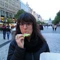 Anna (@nanager) Avatar
