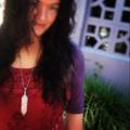Karina (@karmicstar) Avatar