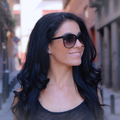 Vanessa Martínez (@lacaprichossa) Avatar