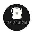 Everyday un rato (@everyday-un-rato) Avatar