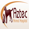 Aztec Animal Hospital (@aztecanimalhospital) Avatar