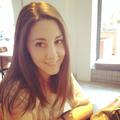 Laura  (@espiralesverdes) Avatar