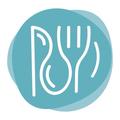 Cocinento Ideas para tu cocina (@cocinento) Avatar