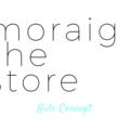 moraig the store (@moraigthestore) Avatar