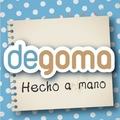 Degoma (@degoma) Avatar