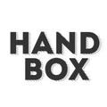 Handbox (@handbox_) Avatar