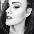 Carmen (@makeupgades) Avatar