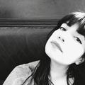 lilia (@lilia_bald) Avatar