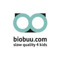 Biobuu World (@biobuu) Avatar