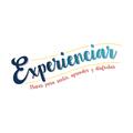 Experienciar (@experienciar) Avatar