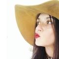 Vanesa Menéndez (Lolop) (@vanelolop) Avatar