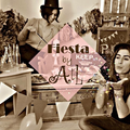 Fiesta by AlL (@fiestabyall) Avatar