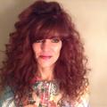 Kathy (@katztreasurz) Avatar