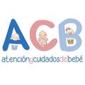 atención y cuidados del bebé (@atencionycuidadosdelbebe) Avatar