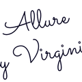 AllurebyVirginia (@allurevirginia) Avatar