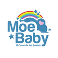 Moe Baby 🌈✨ (@moebaby_shop) Avatar
