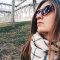 Laura Pereira (@laurapereirag) Avatar