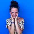 María (@mariquillasaez) Avatar