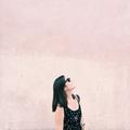 María (@autumngarage) Avatar