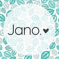 Jano  (@jano_diseno) Avatar