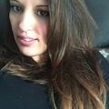 Erika (@erikabcn30) Avatar