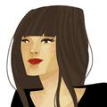 Marialu (@starenrojo) Avatar
