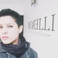 Tania Balleza (@tanistuns) Avatar