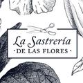 La Sastreria de las Flores  (@lasastreriadelasflores) Avatar