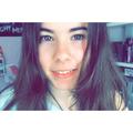 Anna Tobella (@atobella8) Avatar