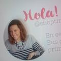 Shoptimista  (@shoptimista) Avatar