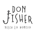 Don Fisher (@donfisher) Avatar