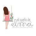 El Sueño de Elma Wedding & Events Planners (@elsuenodeelma) Avatar