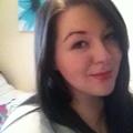Sarah Buchan (@deargeorge) Avatar