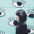 Victoria (@vicavp) Avatar