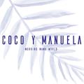 Coco y Manuela (@cocoymanuela) Avatar