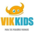 VIKKIDS (@vikkids) Avatar