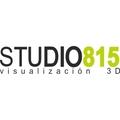 Studio815 (@studio815) Avatar
