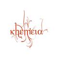 @khemeia Avatar