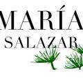 Maria Salazar (@maria_salazar) Avatar