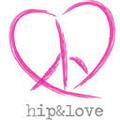 hip&love (@hipandlove) Avatar