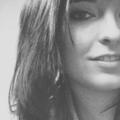 Sandra (@sandramorant) Avatar