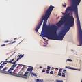 Vanessa Datorre (@vanessadatorre) Avatar