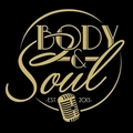 bodyandsoultrio  (@bodyandsoultrio) Avatar