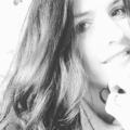 Mari Nieves La Tirita (@marinievestirita) Avatar