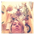 anna (@anitamunoz) Avatar