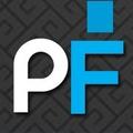 PhotofaceboothEventos (@photofacebootheventos) Avatar