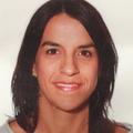 Maria Jose (@mjose) Avatar
