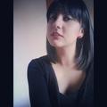 Alejandra (@alejanuez) Avatar