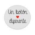 Un boton diferente (@un_boton_diferente) Avatar