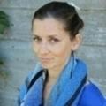 Jenny  (@sweaterfreak) Avatar